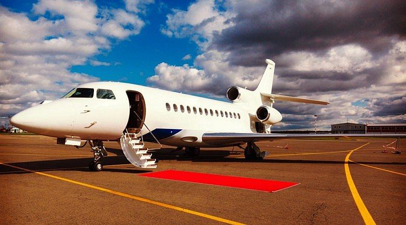 Entreprise Agricole concours JCB Jet