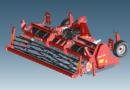 Dewulf élargit sa série SC de cultivateurs avec l'arrivée du SC 360