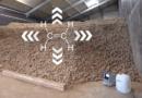 Inhibiteur de germinative Restrain Ethylène – 5 questions clés pour 2021